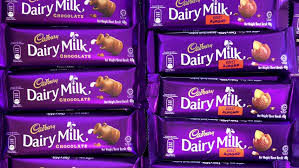 Cadbury Chocolate Stock Video Footage - 4K and HD Video Clips ...